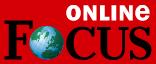 Logo: Focus online