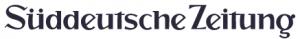 Logo: Süddeutsche Zeitung