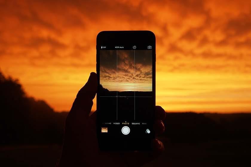 Aufgeräumte Fotos: Digitale Fotos richtig sortieren