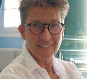 4 Fragen an Aufräumberaterin Rita Schilke