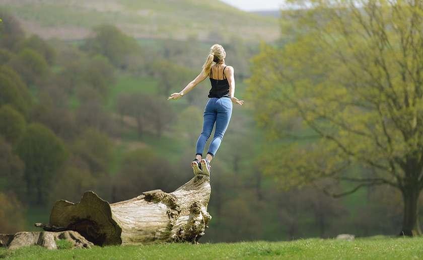 7 Aufräumtipps für das Wohlbefinden