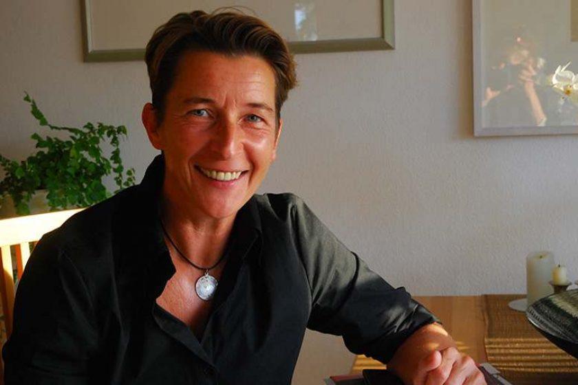 Rita Schilke – eine Art deutsche Marie Kondo