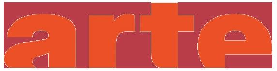 Logo: Zeit Magazin