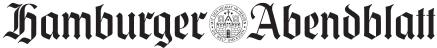 Logo: Hamburger Abendblatt