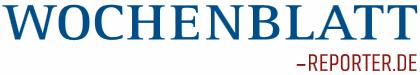 Logo: Wochenblatt-Reporter