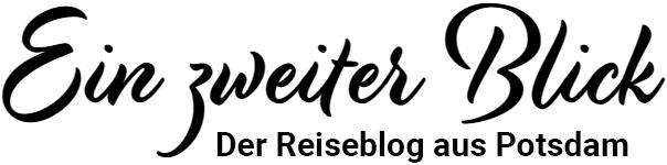 Logo: einzweiterblick.de