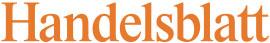 Logo: handelsblatt.com
