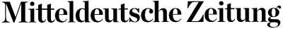 Logo: mz-web.de