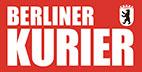 Logo: berliner-kurier.de