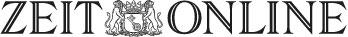 Logo: zeit.de