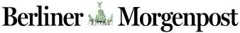 Logo: Berliner Morgenpost