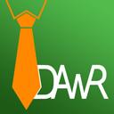 Logo: anwaltsregister.de