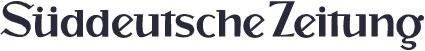 Logo: sueddeutsche.de