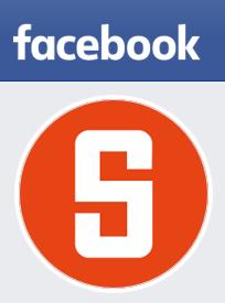 Logo: facebook.com (Spiegel)