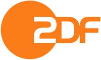 Logo: ZDF