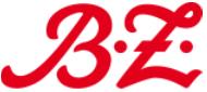 Logo: bz-berlin.de