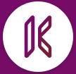 Logo: k.at