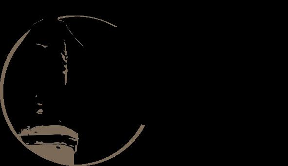 Logo: Potsdamer Blog