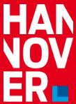 Logo: seniorenberatung-hannover.de